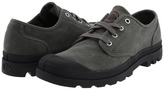 Palladium Pampa Oxford Men's Lace up casual Shoes