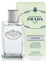 Prada Les Infusions Iris Cedre Eau de Parfum/3.4 oz.