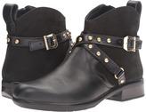Naot Footwear Taku