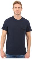 Timberland Essential Slub Pocket T-Shirt