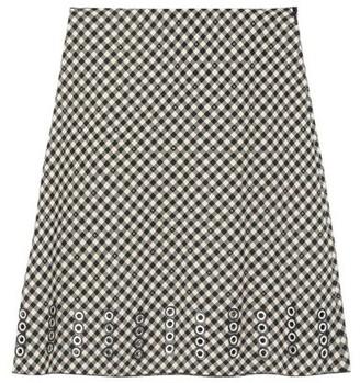 Bottega Veneta Knee length skirt