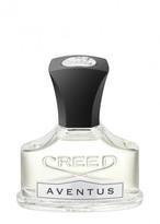 Creed Aventus Eau De Parfum 30ml
