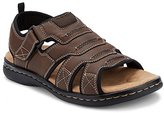 Dockers Shorewood Fisherman Sandal
