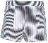 Just Female BEACH Shorts blue