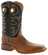 Justin Boots Bent Rail BR740 (Men's)