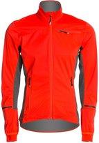 adidas Men's Xperior Jacket 8134992