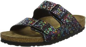 Birkenstock Arizona Women's Open Toe Sandals