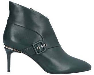 Fabi Ankle boots