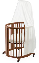 Stokke Canopy for Sleepi Mini Crib