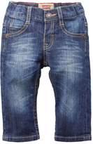 Levi's Boys Trousers