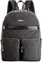Kipling Tina Laptop Backpack