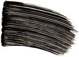 Almay One Coat Thickening Mascara, Black [403], 0.26 FL oz by