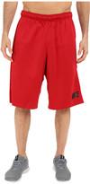 Nike Rogue Shorts