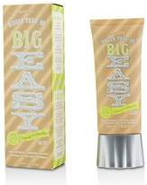 Benefit Cosmetics Bigger Than BB Big Easy Liquid-To-Powder Multi-Balancing Complexion Perfector SPF35 / PA+++ 03 Light / Medium, 1.18oz, 35ml