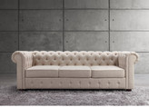 Mulhouse Furniture Garcia Sofa