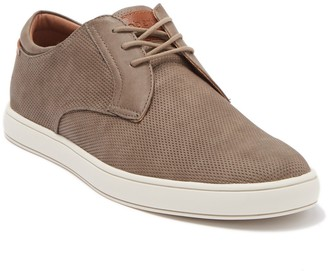 Robert Wayne Aaron Chukka Sneaker