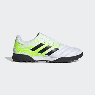 adidas Copa 20.3 Turf Shoes