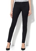 New York & Co. Soho Jeans - Legging - Black