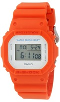 G-Shock DW-5600M-4CR Sport Watches