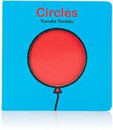 IPG Circles