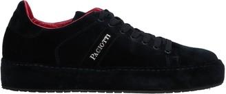 Cesare Paciotti Sneakers