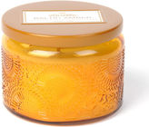 Voluspa Baltic Amber Small Glass Jar Candle