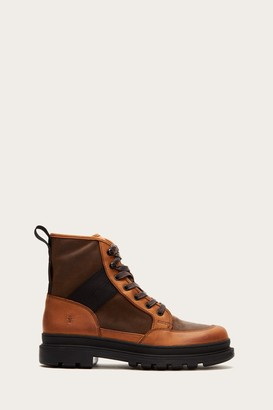 The Frye Company Scout Boot
