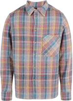 Missoni Shirts - Item 38668706