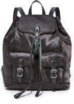 Rebecca Minkoff Alice Backpack