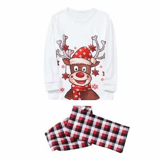 Whycat Hoodie Whycat Matching Pyjamas Set Matching Christmas Pyjamas
