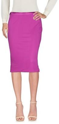 Tom Ford Knee length skirt