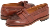 Allen Edmonds Cody Men's Slip-on Dress Shoes