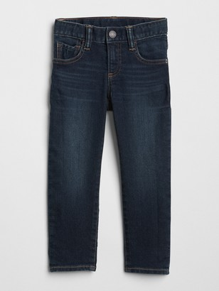 Gap Toddler Slim Jeans with Stretch