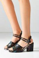 Urban Outfitters Candice Platform Heel