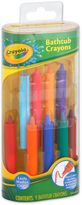 Crayola 9-Pack Bathtub Crayons