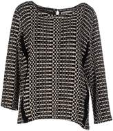 Essentiel Sweaters - Item 39659802