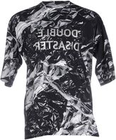 Ueg T-shirts - Item 37930951