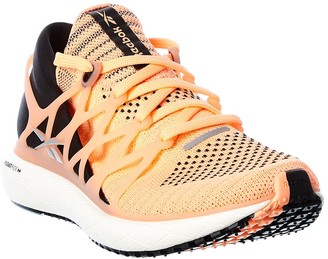Reebok Floatride Run 2.0 Sneaker