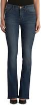 Rock & Republic Women's Kasandra Denim Rx Bootcut Jeans