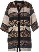 Opera Full-length jackets