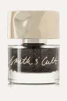 Smith & Cult - Nail Polish - Dirty Baby