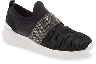 Carvela Comfort Stella Sneaker