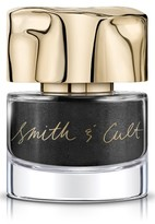 Space.nk.apothecary Smith & Cult Nailed Lacquer - Bang The Dream