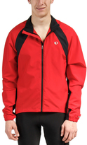 Pearl Izumi Men's Select Barrier Jacket 7530884