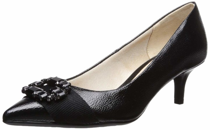 LifeStride Women's POSH Pump