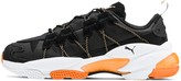 PUMA x HELLY HANSEN LQDCELL Omega Training Shoes