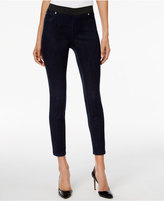 INC International Concepts Jeggings, Created for Macy's