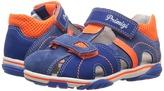 Primigi PSS 7084 Boy's Shoes