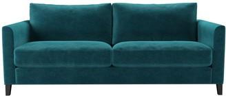 Sofa.Com Izzy Fabric 3 Seater Sofa