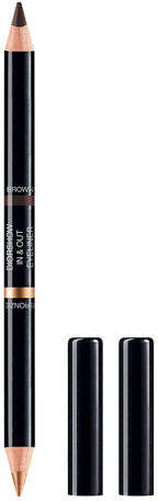 Christian Dior Limited Edition - Summer Look In + Out Eyeliner